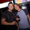 -weID-Chris and Sean, ROK Bar, photo by Steve Maupin