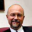Ric Baser, vice president of academic affairs at Rose State College  Community Photo By:  Steve Reeves  Submitted By:  Donna, Choctaw