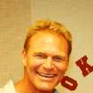 Brian Bosworth Former OU football standout