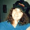 The state medical examiner's office on Thursday confirmed that remains uncovered last April are those of Wendy Camp, 23, pictured, Lisa Kregear, 22, and Cynthia Britto, 6. The two women and girl went missing on May 29, 1992. TULSA WORLD  ARCHIVE PHOTO