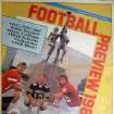 1989 Oklahoman football preview