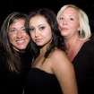 Leighann, Marelyn and Jennifer