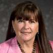 Kathy Neal, attorney with McAfee & Taft law firm in Tulsa     ORG XMIT: 1005080025383751