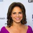 FILE - In this Oct. 2, 2010 file photo, Soledad O'Brien attends Comedy Central's