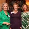 Sandra Shapard, Cathy O'Connor, Molly Fritch.	PHOTO BY DAVID FAYTINGER,  FOR THE OKLAHOMAN		ORG XMIT: 0902061422545662