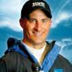 TV SERIES: Jim Cantore, host of