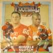 Oklahoman 1997 football preview section