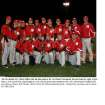 The 4th ranked (6A) Yukon Millers take the title game in the Carl Albert Tournament this past Saturday night to give  them a 20-4 record with a hard fought 2-1 win over the previously unbeaten with a 29-0 record and #1 ranked (4A)  powerhouse Clinton Red Tornado. Great win for the Yukon baseball program. Great job by our players and coaches.   GO MILLERS!  Community Photo By:  Tammy Lucas  Submitted By:  T,