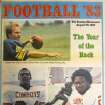 1983 Oklahoman football preview