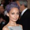 Nicole Richie attends The Metropolitan Museum of Art's Costume Institute benefit gala celebrating