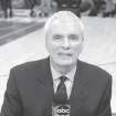 Hubie Brown, ABC pro basketball analyst