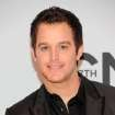 Easton Corbin arrives at the 47th annual CMA Awards at Bridgestone Arena on Wednesday, Nov. 6, 2013, in Nashville, Tenn. (Photo by Evan Agostini/Invision/AP)