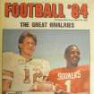 1984 Oklahoman football preview