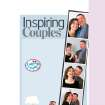 Inspring Couples GRAPHIC WITH PHOTOS: 1) KELLY ALLEN / INSPIRING COUPLES: Kelly and Matt Allen 2) KELLY ALLEN / INSPIRING COUPLES: Kelly and Matt Allen 3) KELLY ALLEN / INSPIRING COUPLES: Kelly and Matt Allen 4) KELLY ALLEN / INSPIRING COUPLES: Kelly and Matt Allen 5) KELLY ALLEN / INSPIRING COUPLES: Kelly and Matt Allen