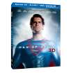 This product image released by Warner Bros. Home Video shows