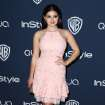 Ariel Winter arrives at the 15th annual InStyle and Warner Bros. Golden Globes after party at the Beverly Hilton Hotel on Sunday, Jan. 12, 2014, in Beverly Hills, Calif. (Photo by Matt Sayles/Invision/AP)