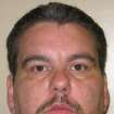 This undated photo made available by the New York State Criminal Justice Services sex offender registry website shows Matthew Matagrano. Matagrano was arrested on Saturday, March 2, 2013 on charges that he impersonated a Department of Correction investigator. Officials say that for at least a week, he used phony credentials to get into multiple city lockups, including Rikers Island and the Manhattan Detention Center, where he mingled with inmates for hours. (AP Photo/New York State Criminal Justice Services)