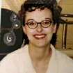 STACY LYNN SCROGGINS: McAlester-based physician on probation for drugs.  This is the pic of Stacy Scroggins for Sonya's story on Sunday ORG XMIT: kod