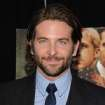 FILE - in this March 28, 2013 file photo, actor Bradley Cooper attends the premiere of Focus Features'