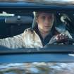 "In this image released by Film District,  Ryan Gosling is shown in a scene from ""Drive."" (AP Photo/Film District, Richard Foreman) ORG XMIT: NYET752"