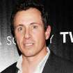FILE - This April 16, 2012 file photo shows ABC News' Chris Cuomo at the premiere of the film