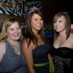 Amanda, Erica and Whitney