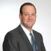 Andy Levinson International Bank of Commerce Tulsa region president    -  Provided