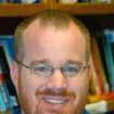 Pictured is Dr. John Wood, 2007 Political Science Teacher of the Year.  Community Photo By:  Steve Reeves  Submitted By:  Donna, Choctaw