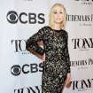 Judith Light arrives at the 68th annual Tony Awards at Radio City Music Hall on Sunday, June 8, 2014, in New York. (Photo by Charles Sykes/Invision/AP)
