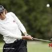 Nebraska women's golfer and Edmond native, Stephanie Ruiz earned second-team All-Big 12 honors from the conference coaches, the league office in Dallas announced on Thursday.  Community Photo By:  University of Nebraska  Submitted By:  Toni, Edmond