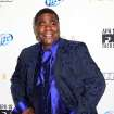 FILE - Actor Tracy Morgan attends the FX Networks Upfront premiere screening of