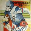 1978 Oklahoman football preview