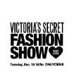 """THE VICTORIA'S SECRET FASHION SHOW"" Returns to CBS, Tuesday, Dec. 10 on the CBS Television Network.  (PRNewsFoto/Victoria's Secret)"