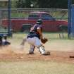 OKC Adult Baseball  Community Photo By:  Dean Humphrey  Submitted By:  ryan,