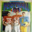 1991 Oklahoman football preview
