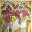 1977 Oklahoman football preview