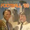 1980 Oklahoman football preview
