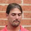 Philadelphia Eagles wide receiver Riley Cooper meets with the media at NFL football training camp on Wednesday, July 31, 2013, in Philadelphia. Cooper has been fined by the team for making a racial slur at a Kenny Chesney concert that was caught on video, leading him to say he's