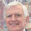 DEATH / DIED WEDNESDAY, JULY 15, 2009 / ROBERT RADER: Bob Rader, senior vice president at Capital West Securities.