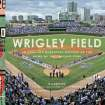 Wrigley Field: An Oral and Narrative History of the Home of the Chicago Cubs   elephant