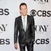 Kevin Bacon arrives at the 68th annual Tony Awards at Radio City Music Hall on Sunday, June 8, 2014, in New York. (Photo by Charles Sykes/Invision/AP)