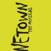 """Oklahoma City University's Oklahoma Opera and Music Theater Company will closes its season April 25-27 with the darkly comic """"Urinetown: The Musical.""""  Community Photo By:  MTI Theatricals  Submitted By:  M J, Oklahoma City"""