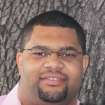 Millwood football coach Darwin Franklin. PHOTO PROVIDED