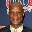 Darryl Strawberry Photo provided  Taylor Hill - FilmMagic