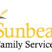 Sunbeam Family Services located at 616 NW 21st Street in Oklahoma City, OK. Visit http://www.SunbeamFamilyServices.org or cal 405-528-7721 for assistance or more information.  Community Photo By:  Sunbeam Family Services  Submitted By:  Sam, Oklahoma City