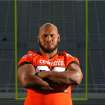 FOOTBALL SECTION PHOTO -- DO NOT USE!!!