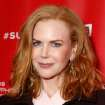IMAGE DISTRIBUTED FOR FOX SEARCHLIGHT - Actress Nicole Kidman attends Fox Searchlight's