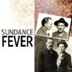SUNDANCE FEVER GRAPHIC with photos and map: 1) Hiram Bebee, who was the focus of a previous investigation by filmmaker Marilyn Grace. 2) Harry Longabaugh, aka the Sundance Kid, and Etta Place. 3) William Henry Long. PHOTOS PROVIDED; Graphic: Utah/San Vicente, Bolivia map