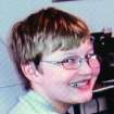 This undated handout image shows Dakota Kimbler, 10.  Officials are searching for Kimbler, his father and his sister, who haven't been heard from  after sending out a text Saturday that they were lost in the vast woods and swamps of the park, near Columbia, S.C.  (AP Photo/ via The State)