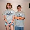 June 12, 2006